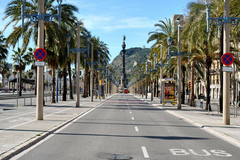 Erleben Sie 4 Tage zu zweit im 4**** Hotel Novotel Barcelona Cornella Reiseschein Hotelgutschein Gutschein Kurzreise Kurzurlaub Reise Geschenk