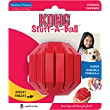 KONG Stuff-A-Ball Dog Toy