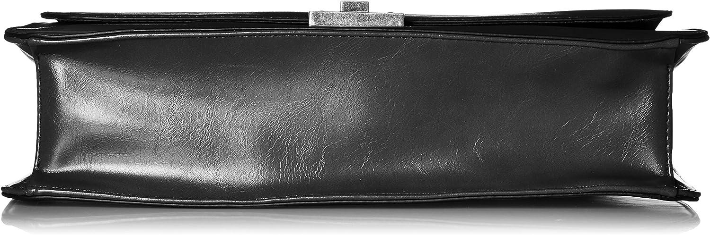 Aldo Hallock Top Handle Handbag