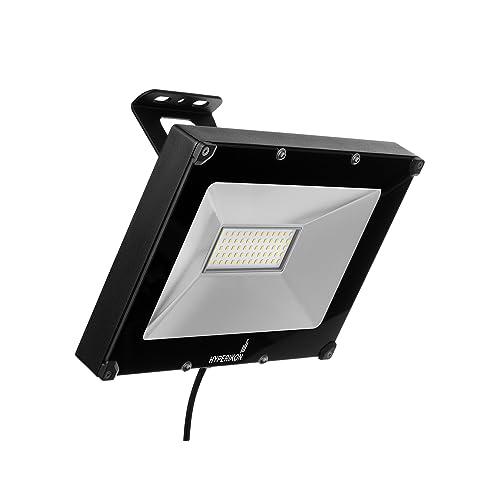 Best Garage Flood Lights: LED Garage Light: Amazon.ca