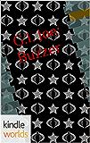 G.I. JOE: Buzzer (Kindle Worlds Novella)