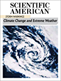 Storm Warnings: Climate Change and Extreme Weather
