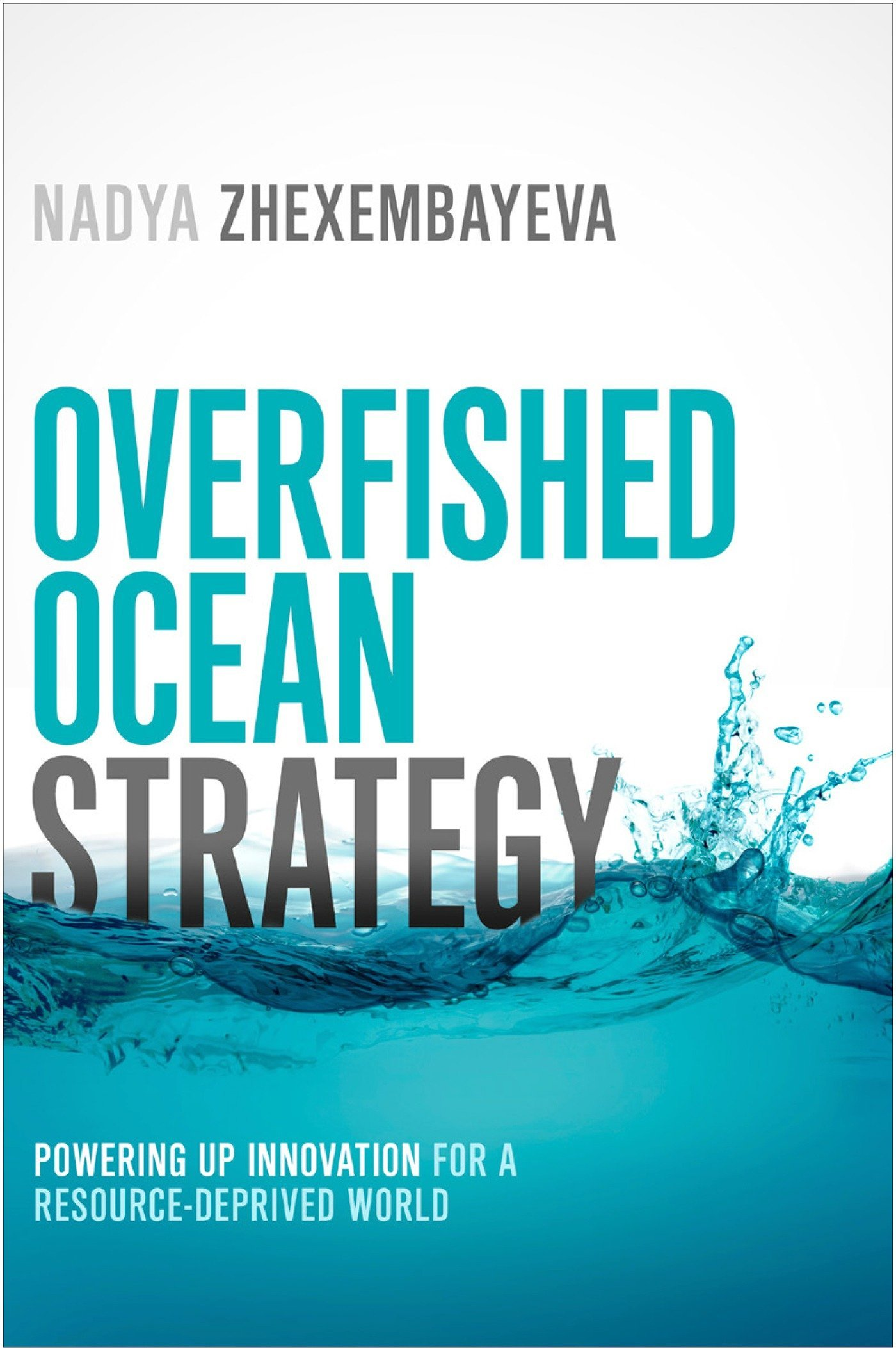 breakthrough stories and strategies of radical innovation oip