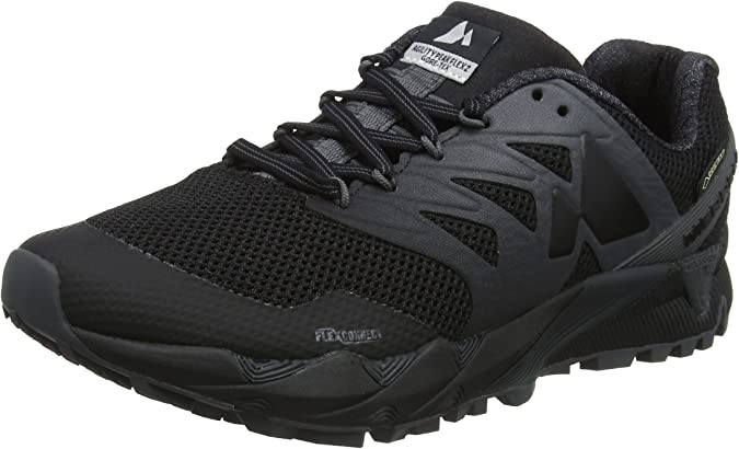 Merrell Agility Peak Flex 2 GTX, Zapatillas de Running para ...
