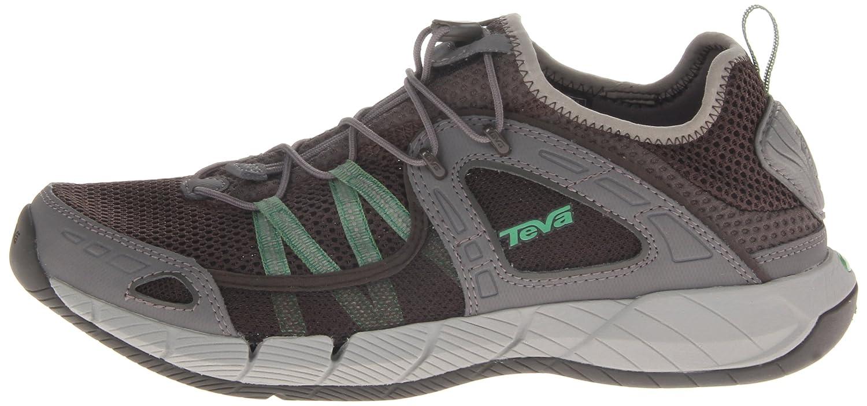 3e201bd936c5 Teva Men s Churn Performance Water Shoe