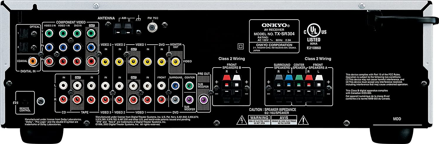 onkyo tx sr304 user guide how to and user guide instructions u2022 rh taxibermuda co