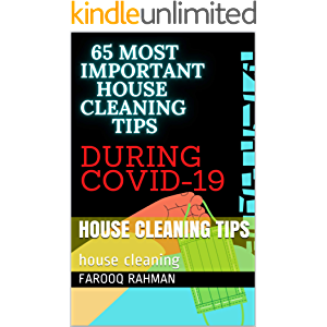house cleaning tips: house cleaning