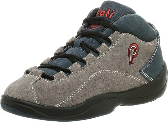 piloti shoes on sale
