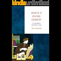 Dante's Divine Comedy (The Landmark Library)