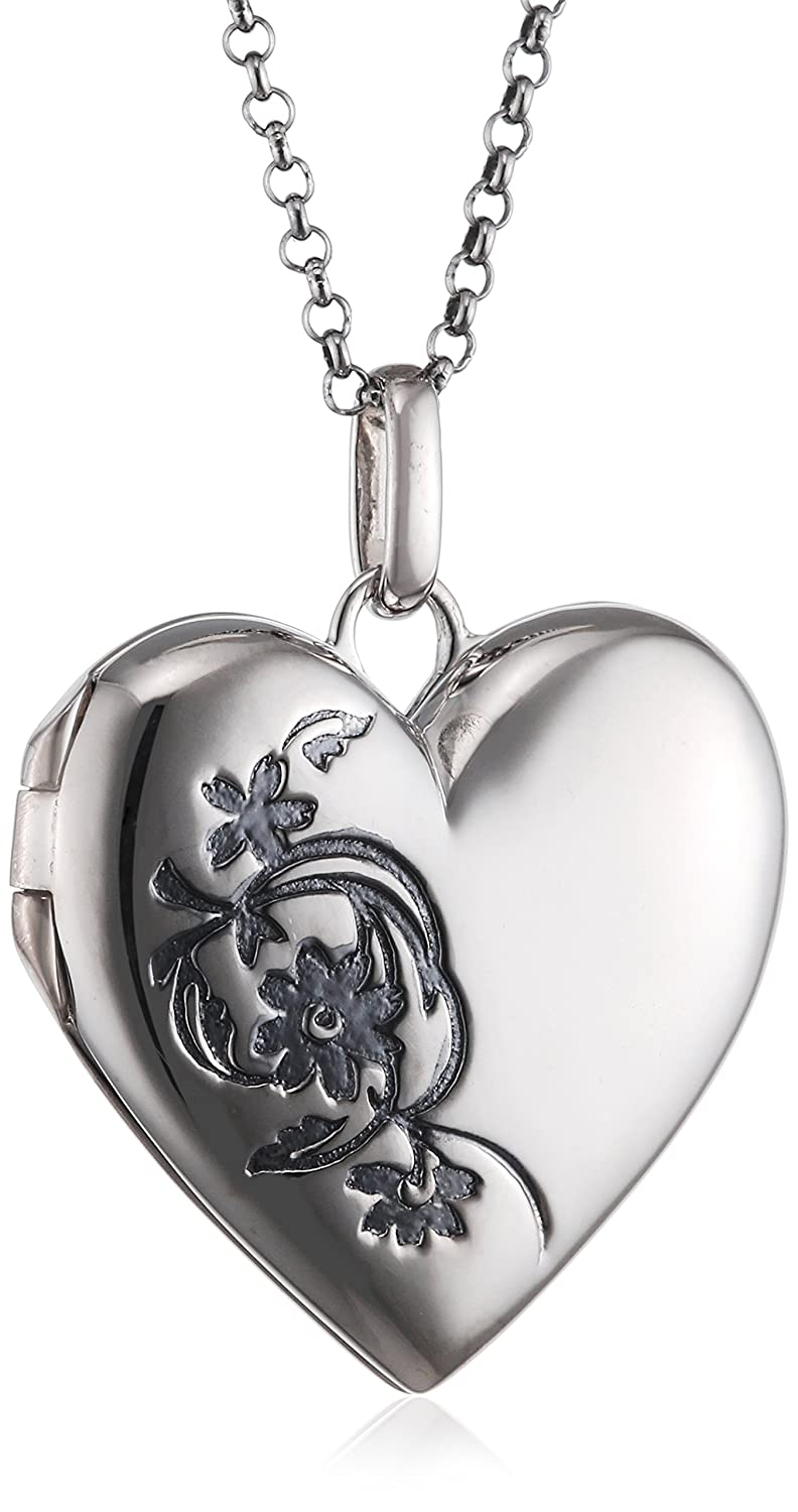 s anniversary original lockets locket antique q pretty valentine and
