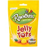 Rowntrees Jelly Tots, 150 g