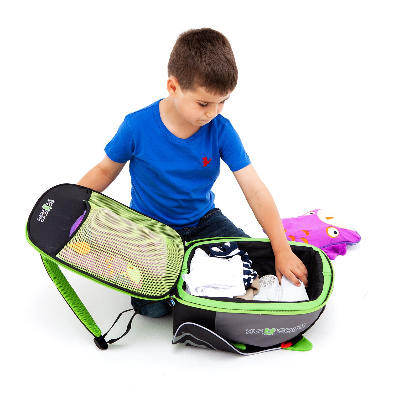 Рюкзак бустер автомобильный babystyle рюкзак кенгуру томик отзывы