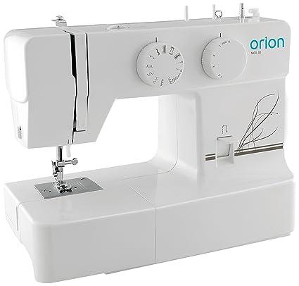 Maquinas de coser alfa precios