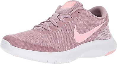 Nike Women's Flex Experience Rn