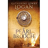 The Pearl Brooch: Time Travel Romance