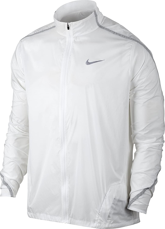 Nike Herren Impossibly Light Jacket Jacken