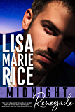 Midnight Renegade (Men of Midnight Book 7)