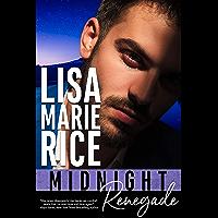 Midnight Renegade (Men of Midnight Book 7)