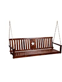 Shop Amazon.com | Porch Swings
