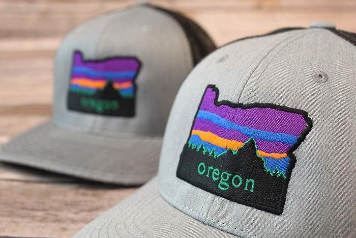 f169fc45f00 Amazon.com  Oregon