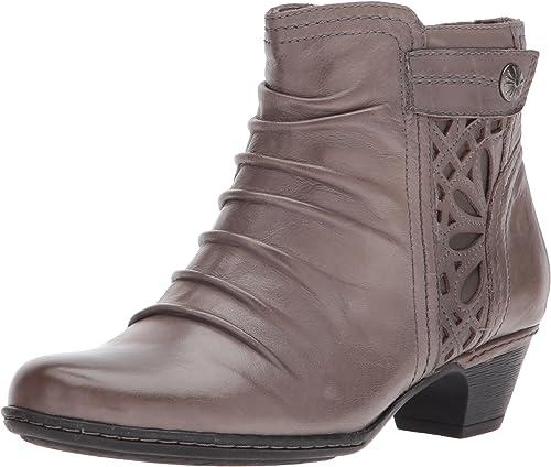 Cobb Hill Womens Abilene Boot