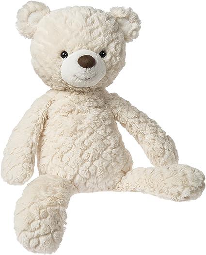 Details about  /Handmade Teddy Bear
