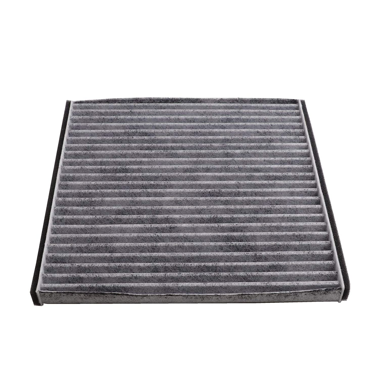 Air Filters & Accessories Motors includes Activated Carbon ...