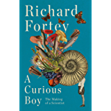 A Curious Boy: The Making of a Scientist