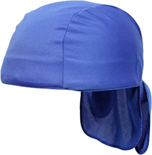 product image for Pace Sportswear Vaportech Royal Blue Skull Cap