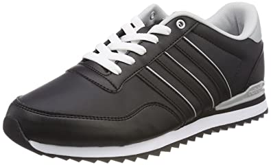 adidas Jogger Cl Aw4073, Sneakers Basses Homme