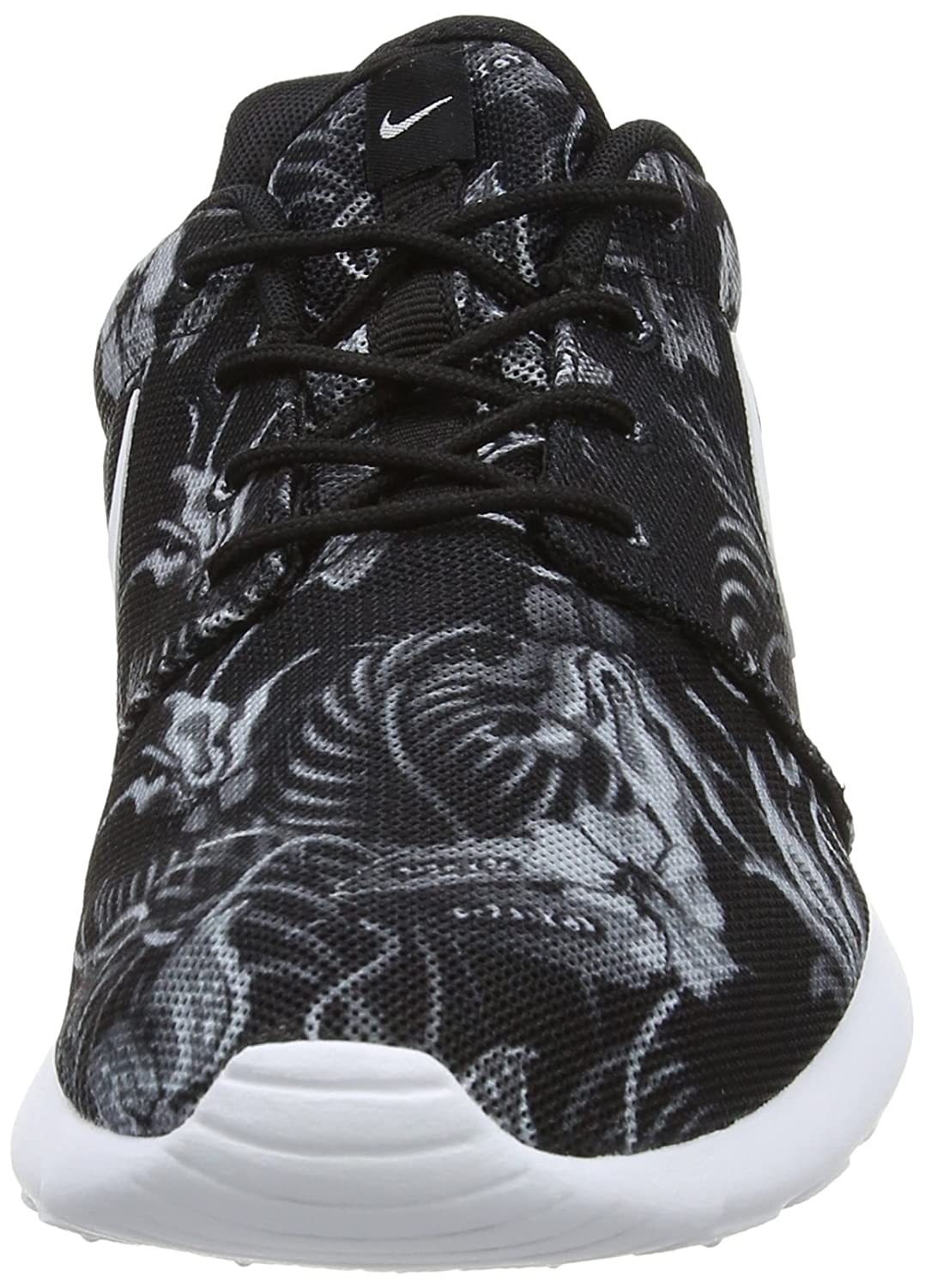 NIKE Mens Air Zoom B005A02L9S Structure 19 Running Shoes B005A02L9S Zoom Small|Black c04957