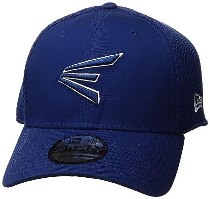 7cdf9c94962 Amazon.com  Easton Unisex M7 Screamin  E Team Air Mesh Hat  Sports ...
