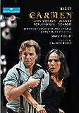 Bizet: Carmen [DVD] [2011] [NTSC]
