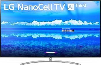 LG Nano 9 SM9500PUA 65