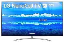 LG NanoCell SM9500