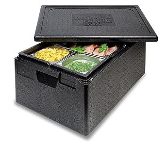 Caja Isotérmica rígida 46 litros: Amazon.es: Industria, empresas y ...
