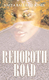 Rehoboth Road (Black Coral)