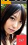 有村千佳 写真集 21歳 365 TOKYO247 Best Choice