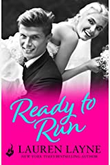 Ready To Run: I Do, I Don't Book 1 Kindle Edition