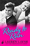 Ready To Run: I Do, I Don't Book 1 (English Edition)