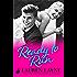 Ready To Run: I Do, I Don't Book 1