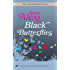 Black Butterflies (The Greek Island Series Book 1)
