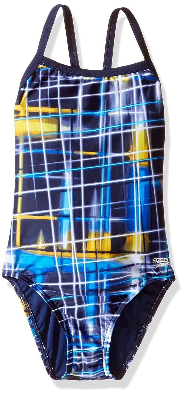 人気TOP Speedo Girls Powerflex Sapphire/Gold EcoレーザーSticksパルスBack Swimsuit B01G74VVM8 B01G74VVM8 Sapphire/Gold Size Size 8/24 Size 8/24|Sapphire/Gold, トクー工具!:860a5fed --- svecha37.ru