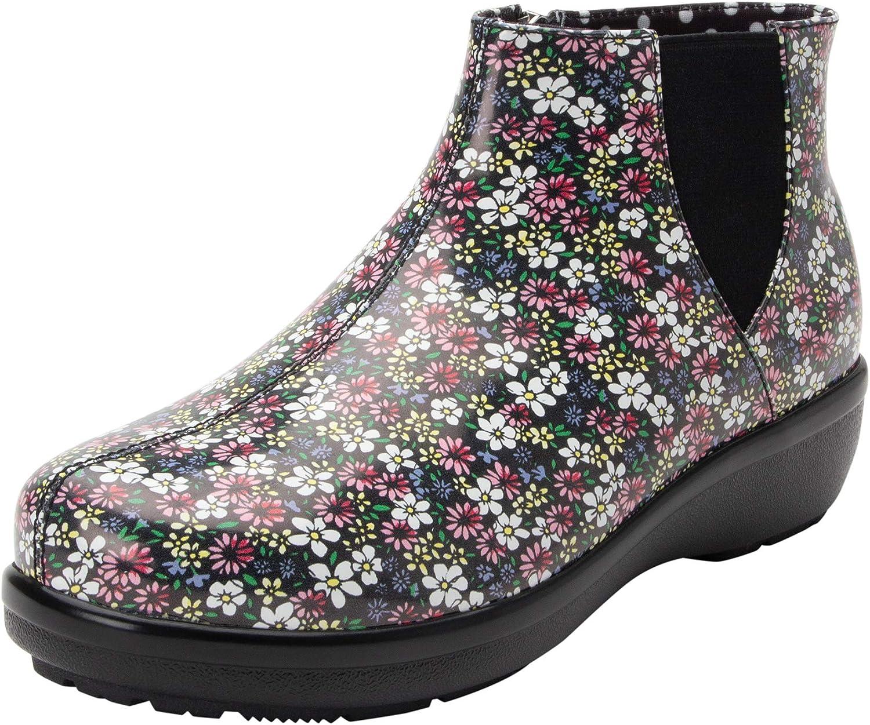 Alegria Climatease Womens Boot