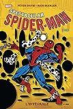 Spectacular Spider-Man T40 1985