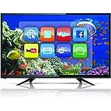Nikai 32 inch HD SMART LED TV - NTV3200SLED1