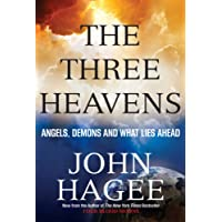 The Three Heavens: You Can't Imagine What Lies Ahead