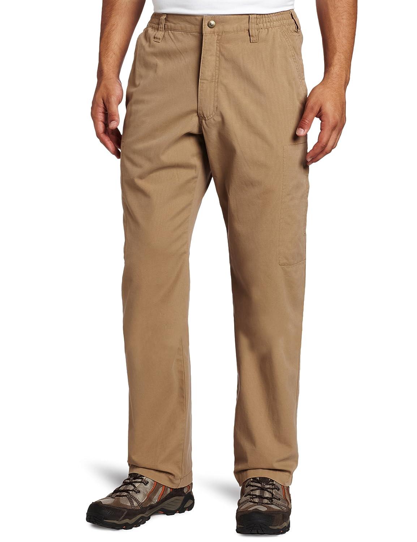 5.11 Tactical Men's Covert Cargo Pants, Tundra, 32x32 5-74290