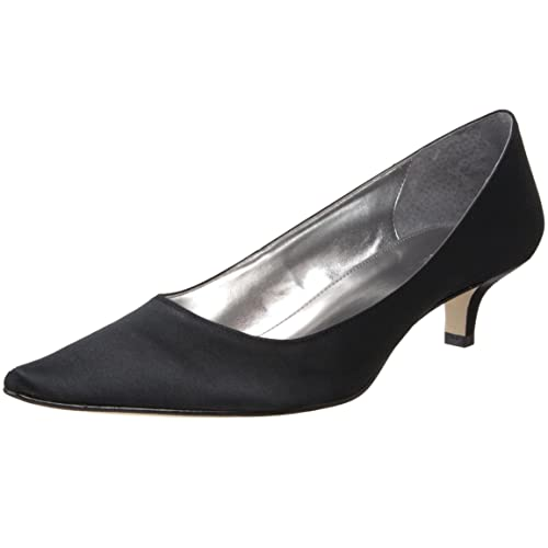 0d44d1e709c Amazon.com | Calvin Klein Women's Dara | Pumps