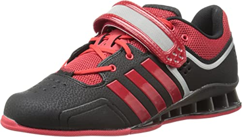 adidas weightlifting